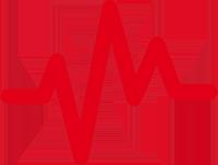 Casos clínicos de Electrocardiogramas