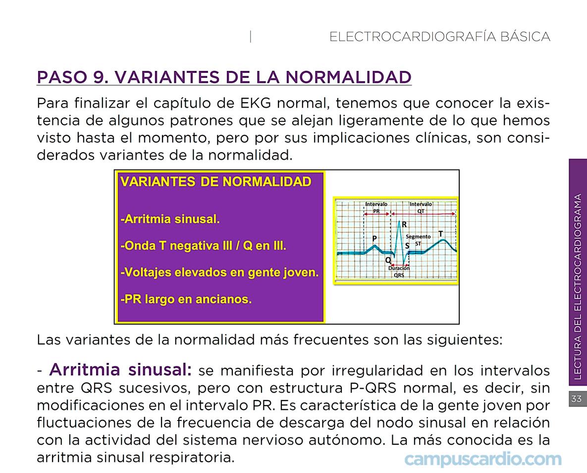 VARIANTES-DE-LA-NORMALIDAD-CAMPUSCARDIO