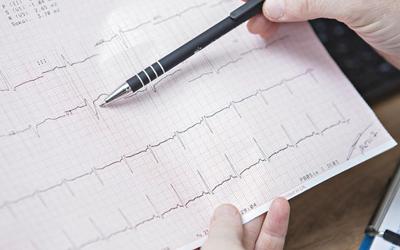 Protegido: II Edición. Actualización cardiovascular en Atención Primaria